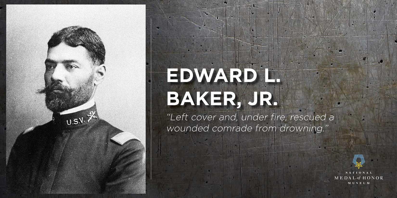 Edward-Baker-Medal-of-Honor-Cuba