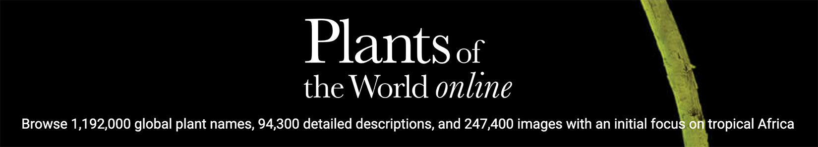 plants-of-the-world-online-banner