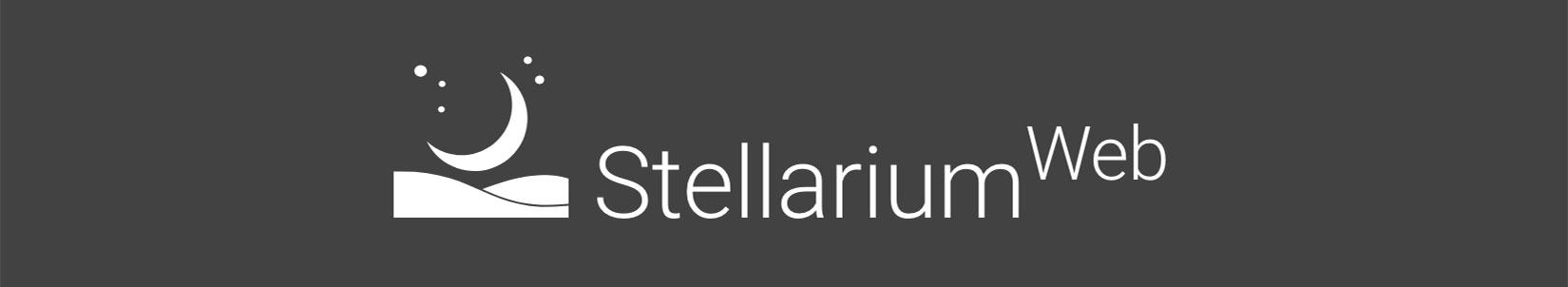 stellarium-web