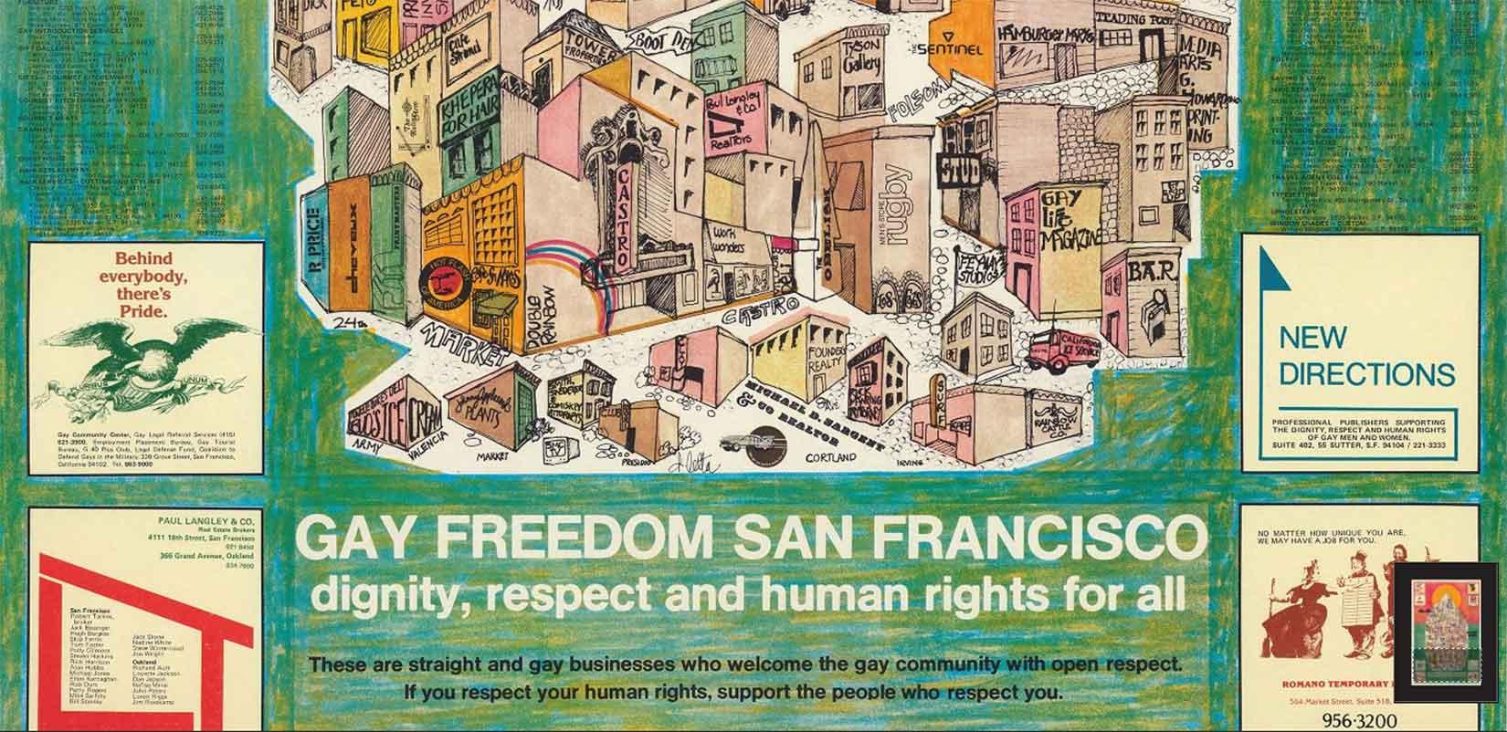 gay-freedom-san-francisco-david-rumsey