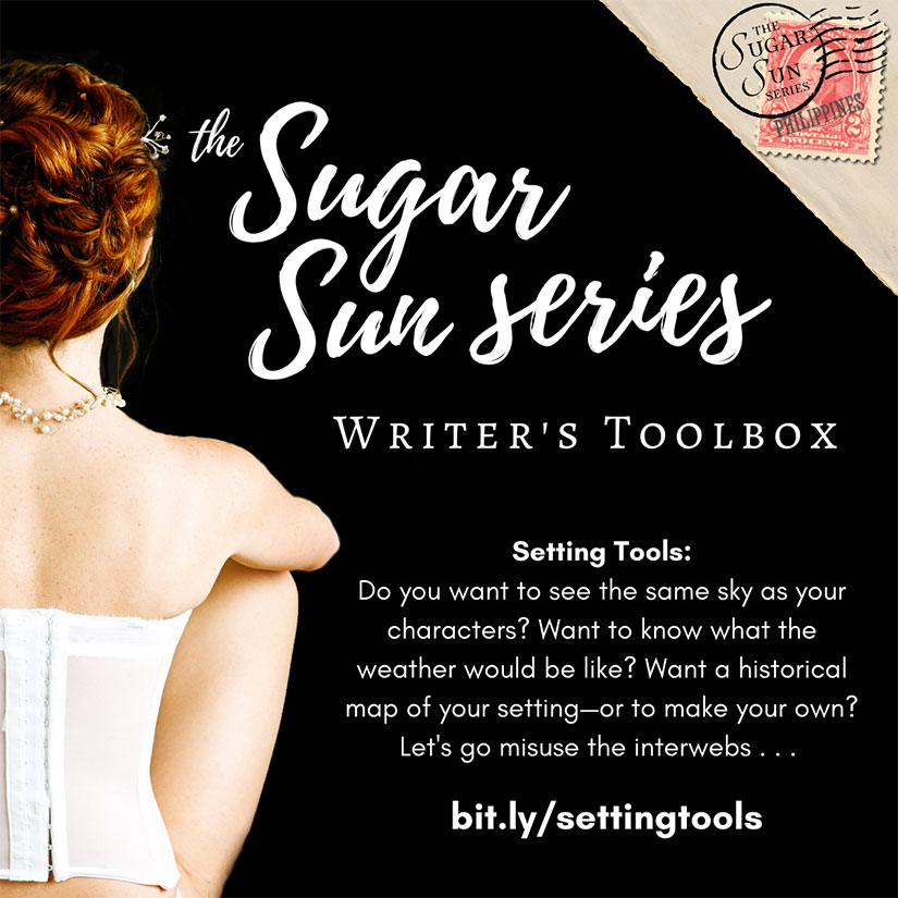 writers-toolbox-setting-tools