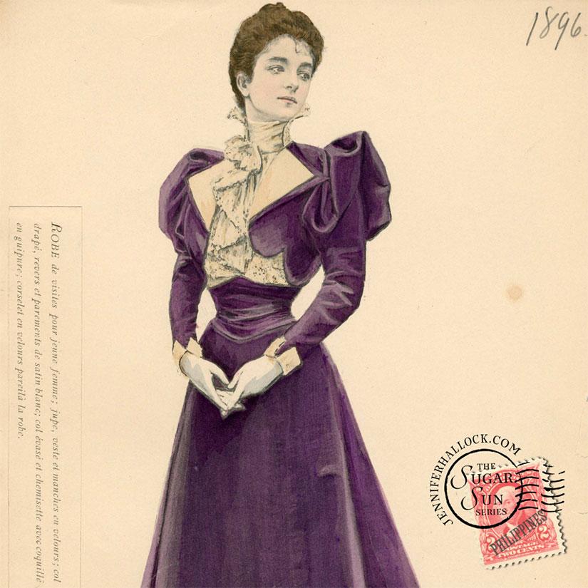 1896-fashion-plate
