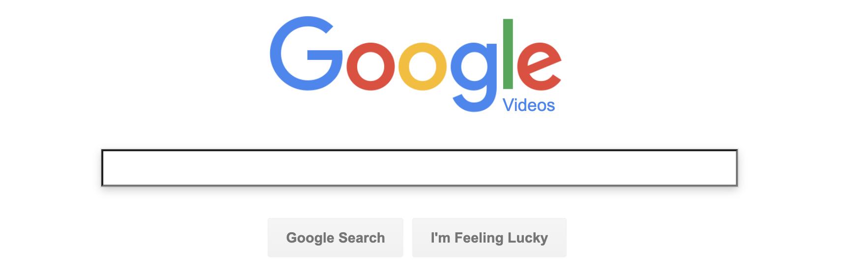 google-video-banner