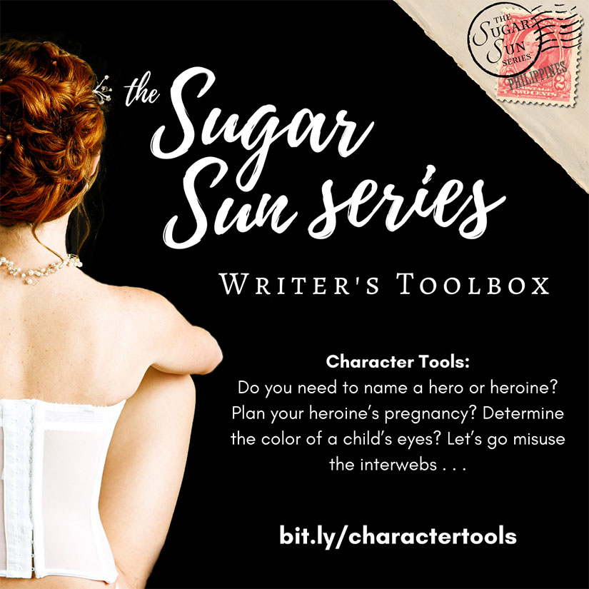 writers-toolbox-character-tools