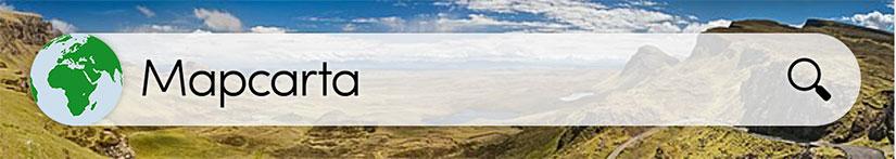 mapcarta-banner