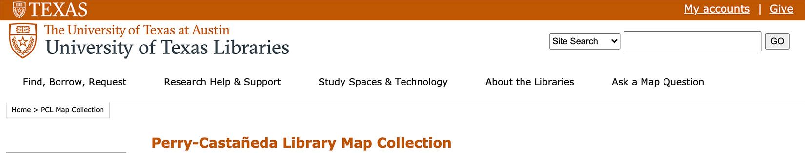 historical-maps-setting-tools