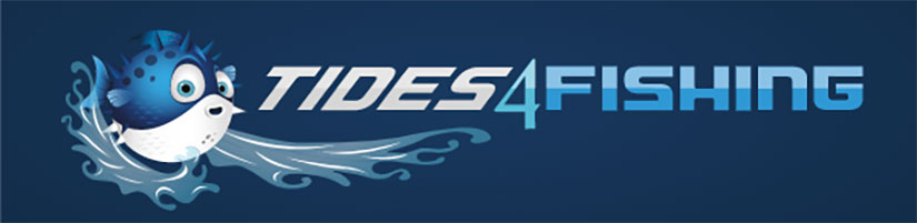 tides-4-fishing-banner