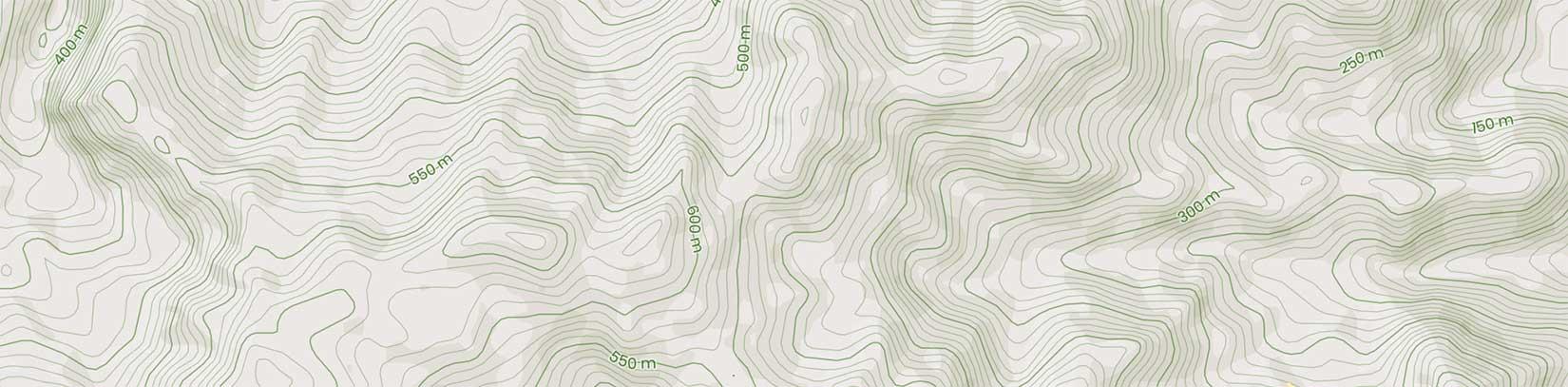 mapcarta-topography-detail