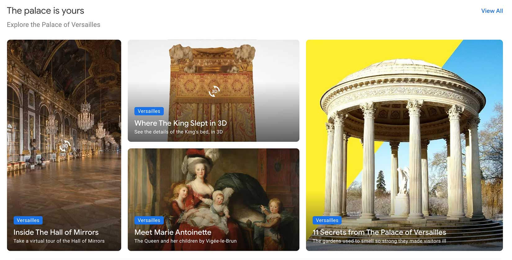 Google-Arts-and-Culture-Tools