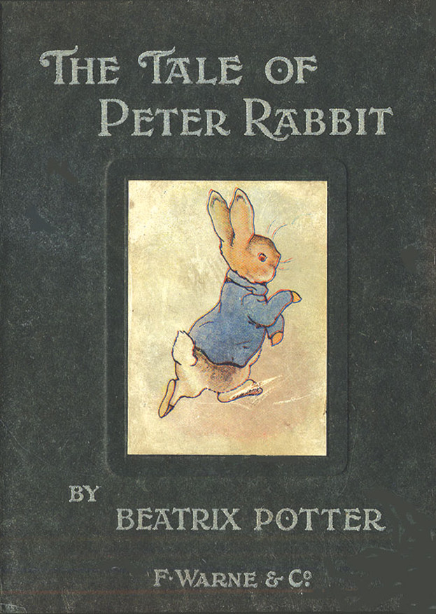 Cover-Tale-of-Peter-Rabbit