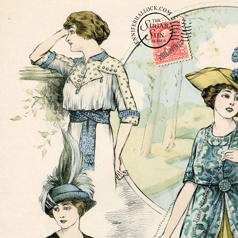 fashion-plate-1910