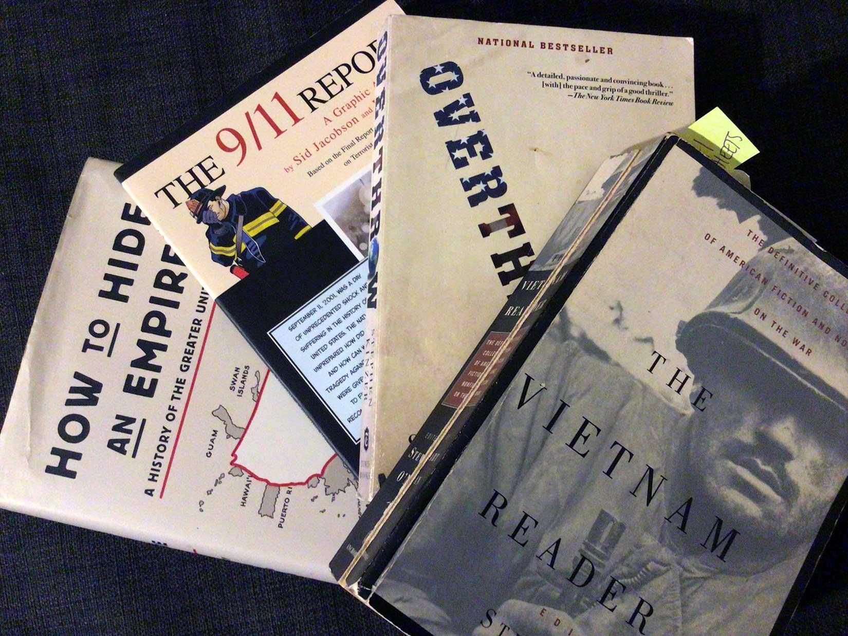 nonfiction-recommendations-immerwahr-kinzer
