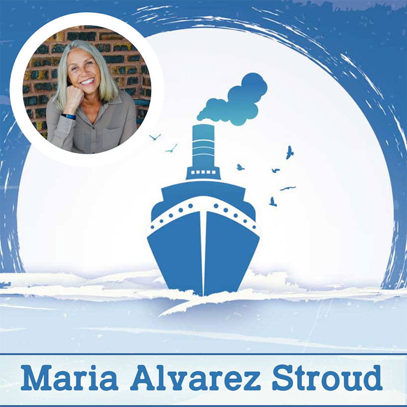 author-Maria-Alvarez-Stroud