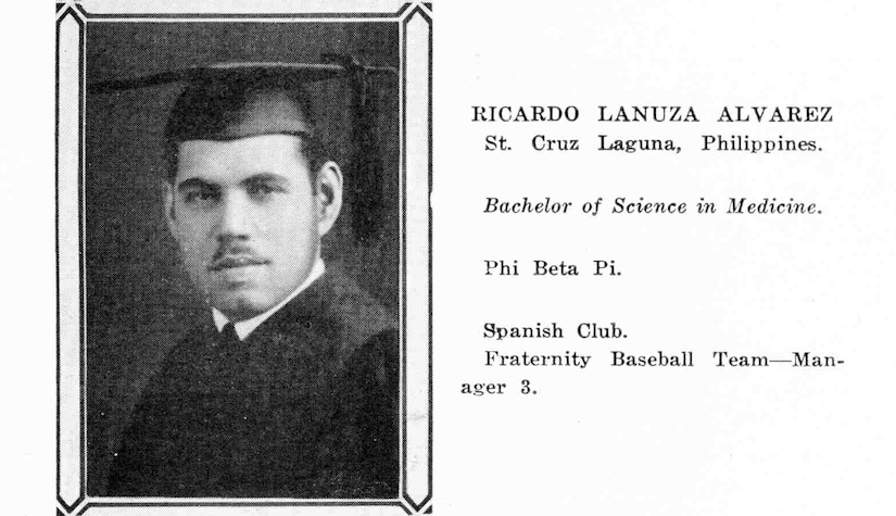 Yearbook-photo-Ricardo-Alvarez