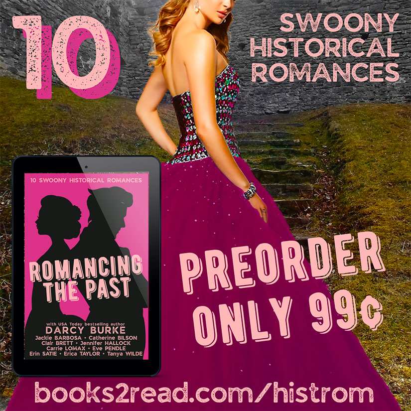 Romancing-the-Past-anthology-preorder-info