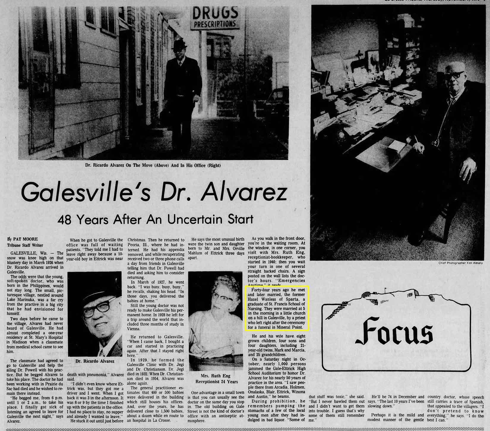 galesvilles-doctor-alvarez-article
