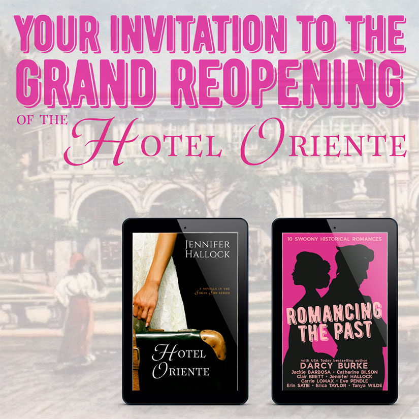 grand-reopening-hotel-oriente-promo-image